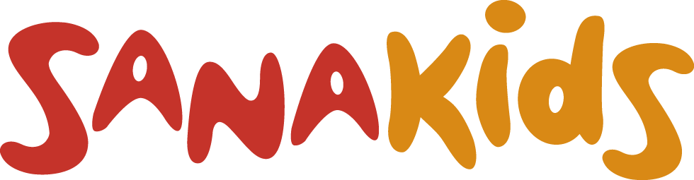 Sanakids