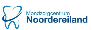 MZC Noordereiland